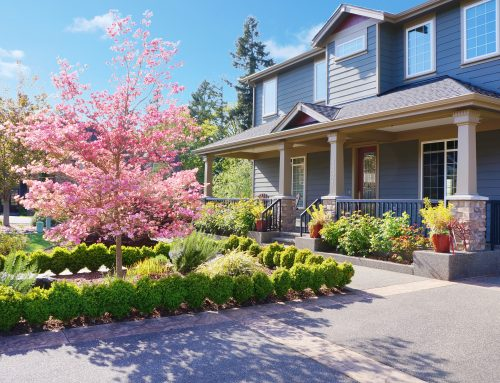 Keys to Selling Your Louisville House Virtually